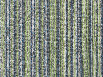 Zátěžový koberec Contura Design 4E86 šíře 4m