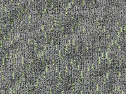 Zátěžový koberec Contura Design 5S06 šíře 4m