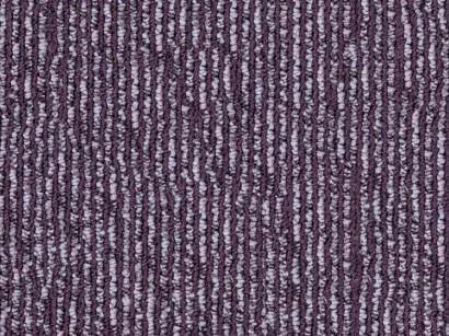 Zátěžový koberec Strada 3L57 šíře 4m
