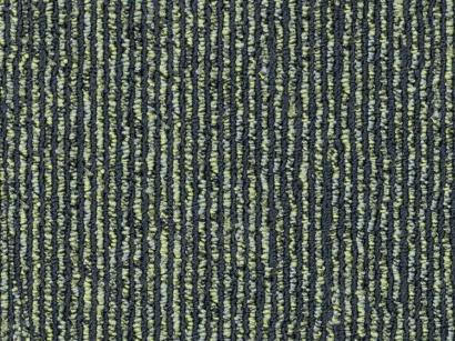 Zátěžový koberec Strada 4E56 šíře 4m