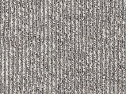 Zátěžový koberec Strada 5R75 šíře 4m