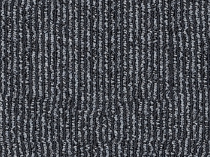 Zátěžový koberec Strada 9D43 šíře 4m