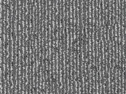 Zátěžový koberec Strada 5K78 šíře 4m