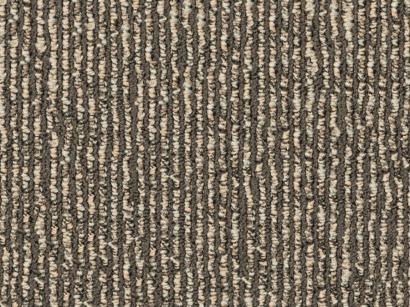 Zátěžový koberec Strada 7C92 šíře 4m