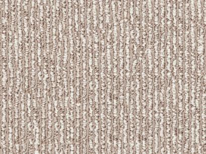 Zátěžový koberec Strada 8G75 šíře 4m