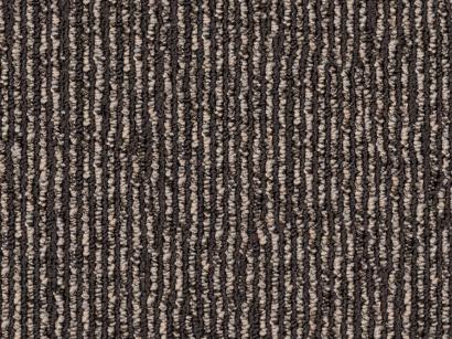 Zátěžový koberec Strada 9B72 šíře 4m