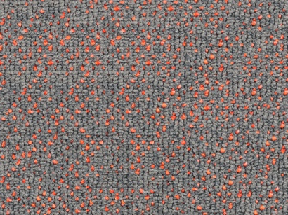 Zátěžový koberec Contura Creation 5S03 šíře 4m