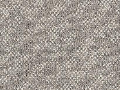 Zátěžový koberec Contura Creation 5S00 šíře 4m
