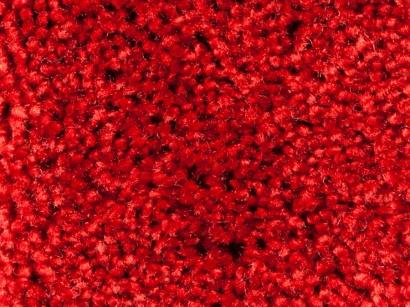 Zátěžový koberec Satine 121 šíře 4m