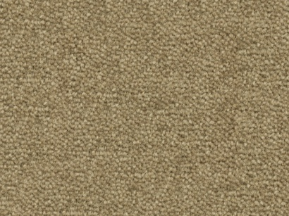 Vlněný koberec Wooltouch 212 šíře 4m