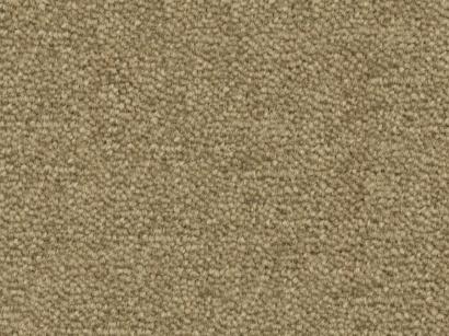 Vlněný koberec Wooltouch 212 šíře 5m
