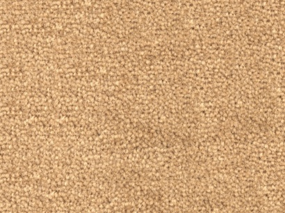 Vlněný koberec Wooltouch 220 šíře 5m