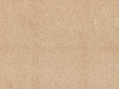 Vlněný koberec Wooltouch 230 šíře 4m