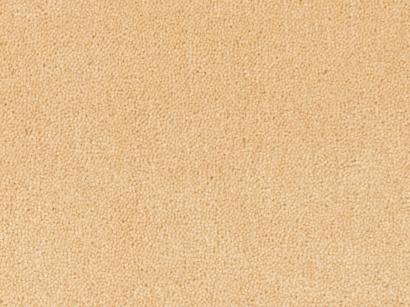 Vlněný koberec Wooltouch 254 šíře 4m