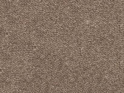 Vlněný koberec Wooltouch 275 šíře 4m