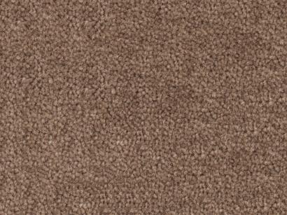 Vlněný koberec Wooltouch 289 šíře 5m