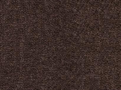 Vlněný koberec Wooltouch 295 šíře 4m