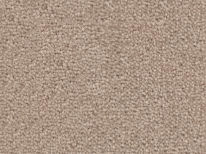 Vlněný koberec Wooltouch 422 šíře 4m
