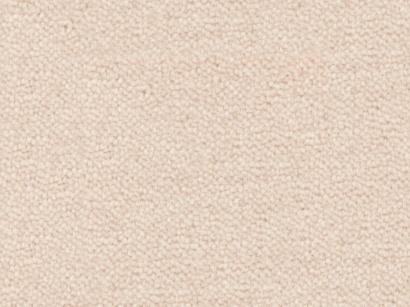 Vlněný koberec Wooltouch 432 šíře 4m