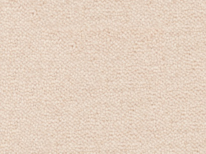 Vlněný koberec Wooltouch 432 šíře 5m