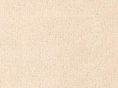 Vlněný koberec Wooltouch 442 šíře 5m
