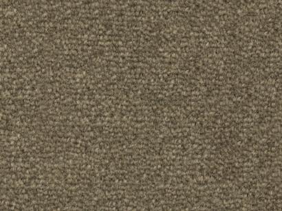 Vlněný koberec Wooltouch 482 šíře 4m
