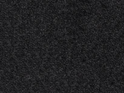 Vlněný koberec Wooltouch 805 šíře 4m