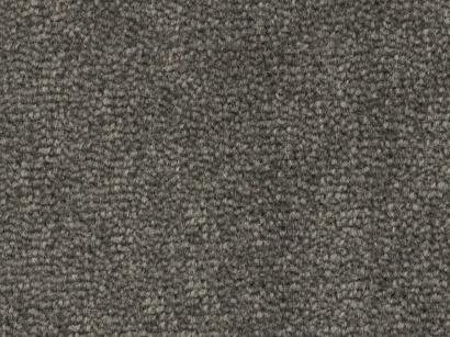 Vlněný koberec Wooltouch 830 šíře 4m
