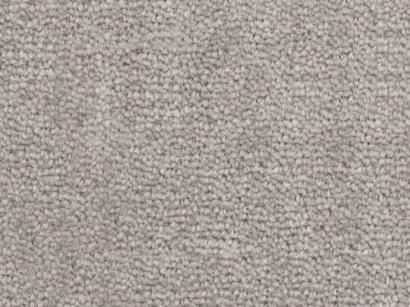 Vlněný koberec Wooltouch 850 šíře 4m