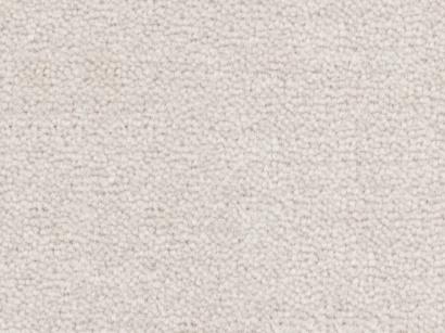Vlněný koberec Wooltouch 870 šíře 4m