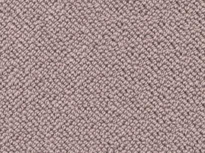 Vlněný koberec Oasis 050 šíře 4m