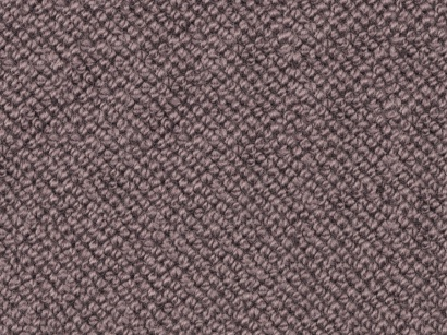 Vlněný koberec Oasis 080 šíře 4m