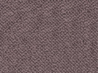 Vlněný koberec Oasis 080 šíře 5m