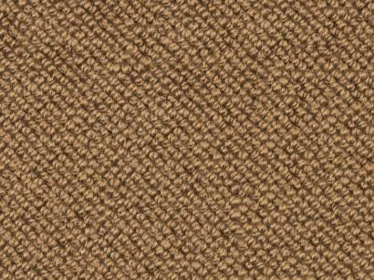 Vlněný koberec Oasis 280 šíře 4m