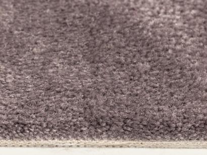 Zátěžový koberec Smaragd 020 šíře 5m