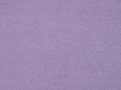 Zátěžový koberec Smaragd 031 šíře 5m