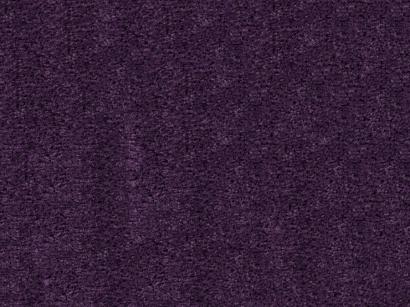 Zátěžový koberec Smaragd 090 šíře 4m