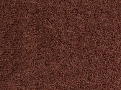Zátěžový koberec Smaragd 101 šíře 4m