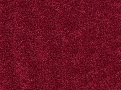 Zátěžový koberec Smaragd 110 šíře 4m
