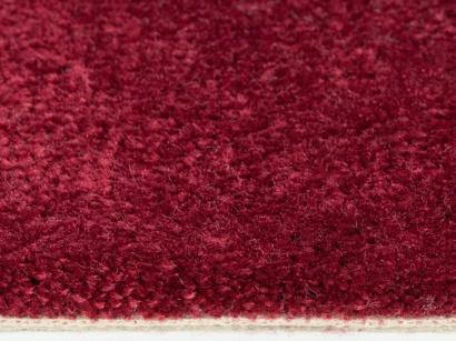 Zátěžový koberec Smaragd 110 šíře 5m