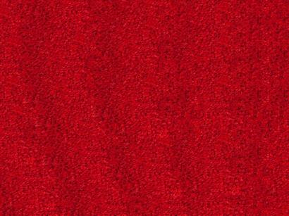 Zátěžový koberec Smaragd 121 šíře 5m