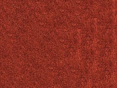 Zátěžový koberec Smaragd 131 šíře 4m