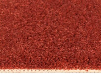 Zátěžový koberec Smaragd 131 šíře 5m