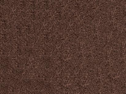 Zátěžový koberec Smaragd 210 šíře 4m