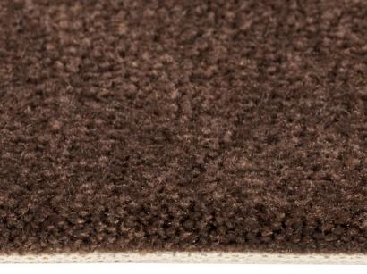 Zátěžový koberec Smaragd 210 šíře 5m