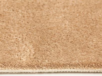 Zátěžový koberec Smaragd 220 šíře 5m