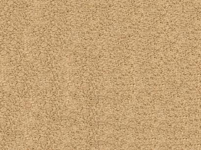 Zátěžový koberec Smaragd 230 šíře 4m