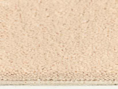 Zátěžový koberec Smaragd 250 šíře 4m