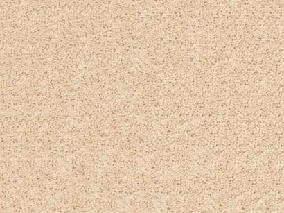 Zátěžový koberec Smaragd 250 šíře 5m