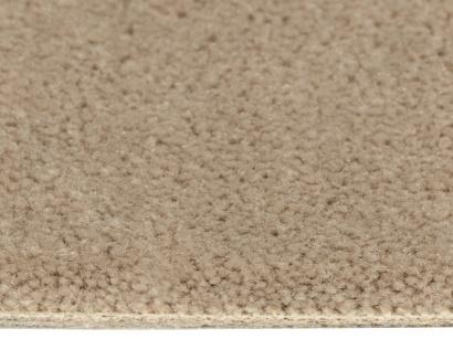 Zátěžový koberec Smaragd 260 šíře 4m